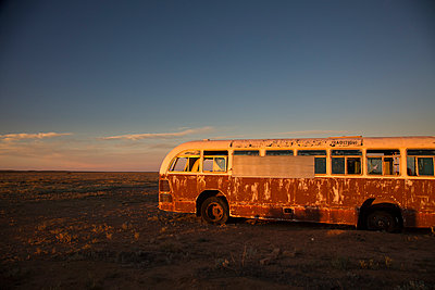 Alter bus - p628m966190 von Franco Cozzo