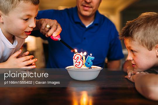 p1166m1555402 von Cavan Images