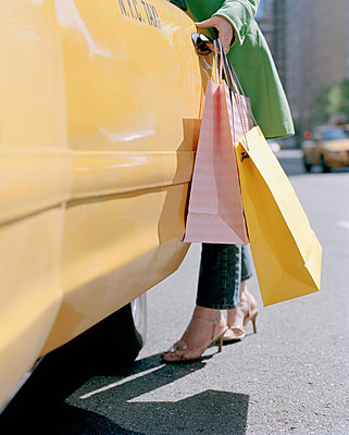 p3016504f von Jutta Klee photography