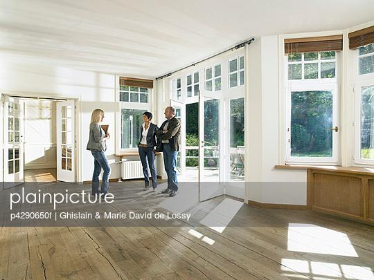 p4290650f von Ghislain & Marie David de Lossy