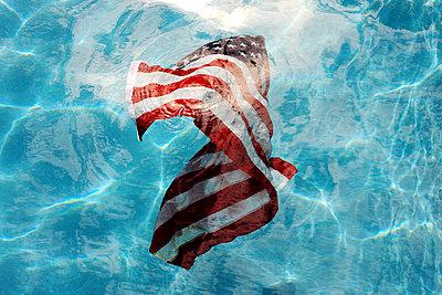 USA - p226m658778 by Sven Görlich