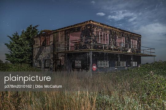p378m2010162 von Dibs McCallum