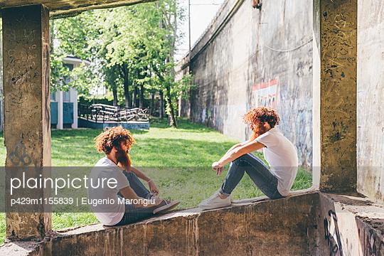 p429m1155839 von Eugenio Marongiu