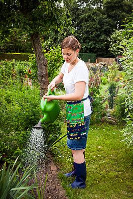 p904m816109 von Stefanie Päffgen
