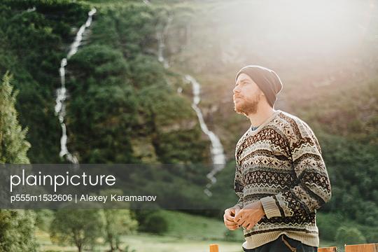 p555m1532606 von Alexey Karamanov