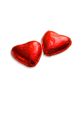 Gespräch von Herz zu Herz - p3300182 von Harald Braun