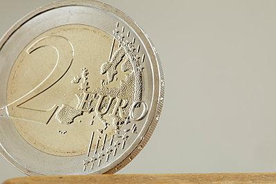 2 Euro - p1212m1440274 von harry + lidy