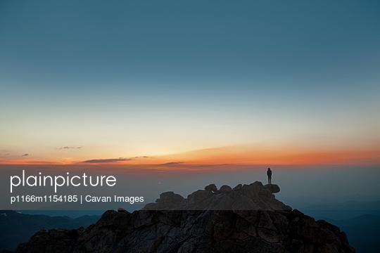 p1166m1154185 von Cavan Images