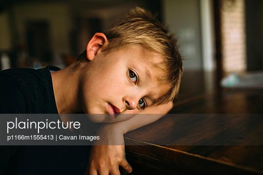 p1166m1555413 von Cavan Images