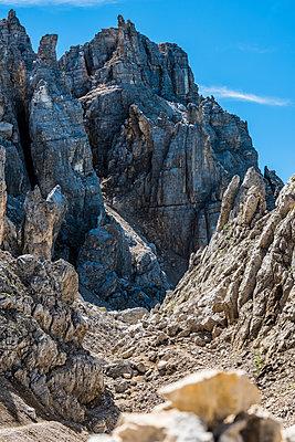 Obereggen, Südtirol - p488m1057241 von Bias
