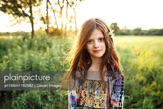 p1166m1182582 von Cavan Images