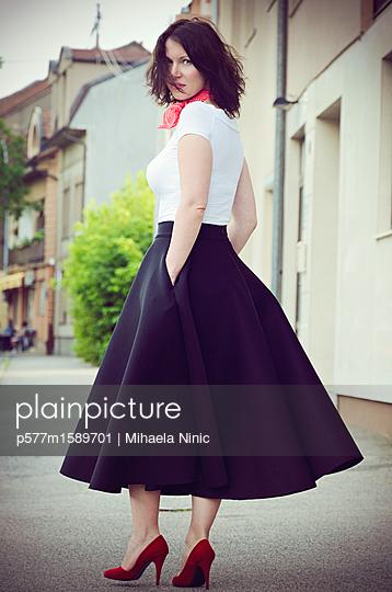 p577m1589701 von Mihaela Ninic
