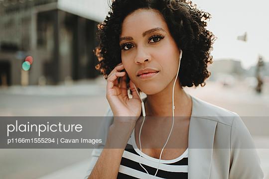 p1166m1555294 von Cavan Images