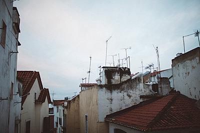 Lissabon - p1223m1044565 von stefanie-hoepner