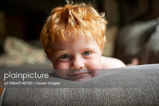 p1166m2148783 von Cavan Images