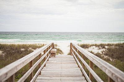 Florida - p1362m1226657 by Charles Knox