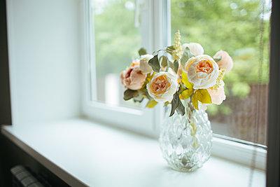 Frische Blumen - p1414m1591093 von Dasha Pears