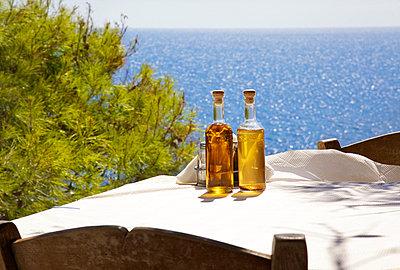 Ionian Coast - p606m794226 by Iris Friedrich