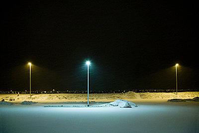 p34813405 von Bjarki Reyr Asmundsson