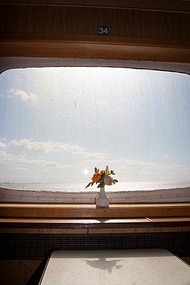 Schifffahrt - p1197m1191094 von Stefan Bungert