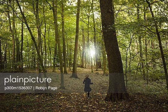 p300m1536307 von Robijn Page