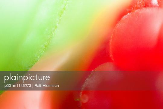 p301m1148273 von Ralf Hiemisch