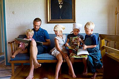 p312m798890 von Johan Willner