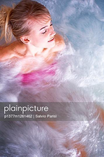 p1377m1261462 von Salvio Parisi