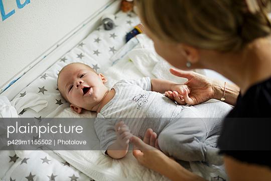 p429m1155502 von Photolove