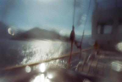 Odysseus Reisen - p9792422 von Burkart