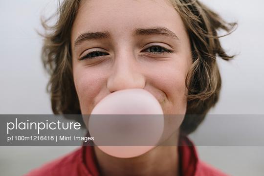p1100m1216418 von Mint Images
