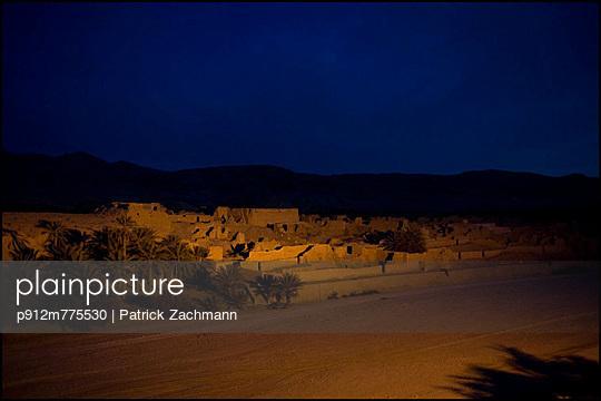 p912m775530 von Patrick Zachmann