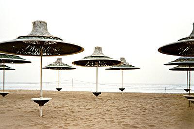 Agadir - p1092m1112947 by Rolf Driesen