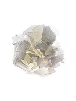 Paper - p401m1042490 by Frank Baquet