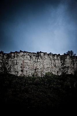 Dordogne, Meyronne - p248m966686 by BY