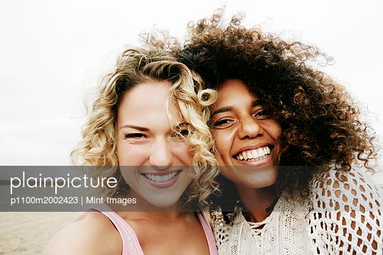 p1100m2002423 von Mint Images