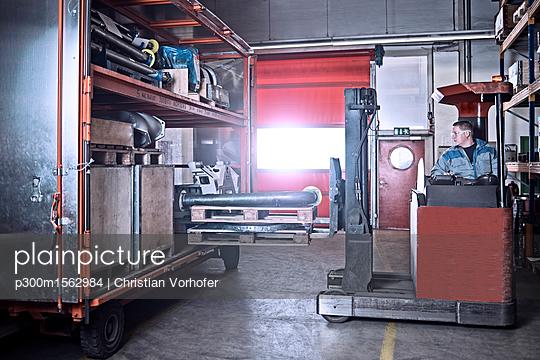 p300m1562984 von Christian Vorhofer