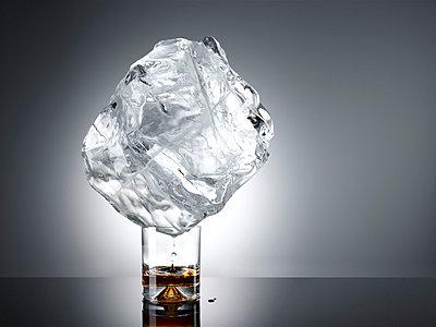 Whiskey - p851m777898 by Lohfink