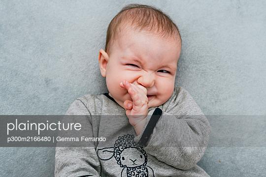 p300m2166480 von Gemma Ferrando