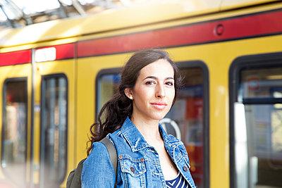 p300m973739 von Florian Küttler