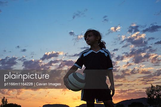 p1166m1164228 von Cavan Images