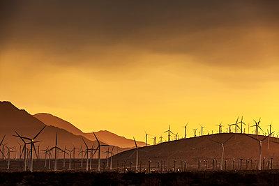 Energy crisis - p1275m1090701 by cgimanufaktur