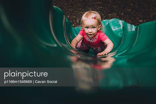 p1166m1545669 von Cavan Social