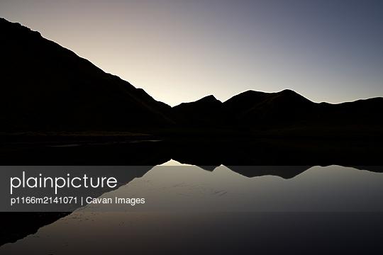 p1166m2141071 von Cavan Images