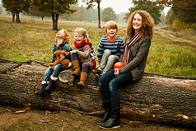 p904m741706 von Stefanie Päffgen