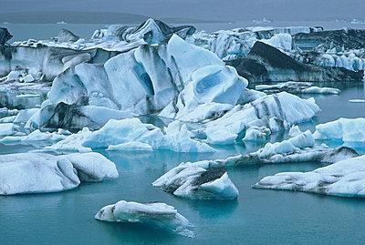 Gletscher - p9792007 von Schoplick
