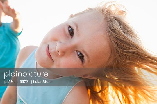 p429m1155721 von Luka Storm