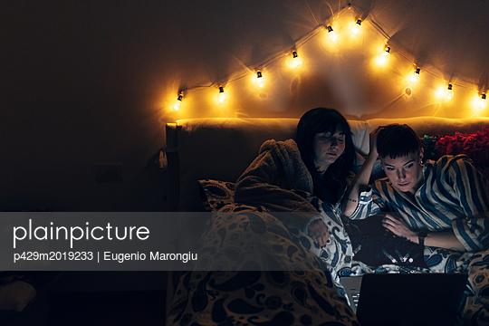 p429m2019233 von Eugenio Marongiu