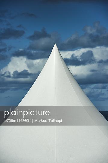 Spitze - p706m1169931 von Markus Tollhopf
