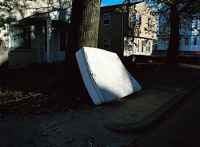 Mattress - p1415m2076745 by Sophie Barbasch